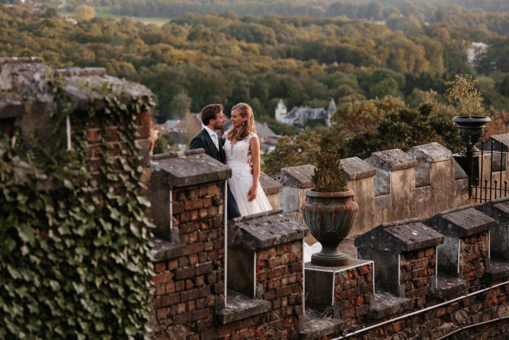 wedding-chateau-de-balmoral